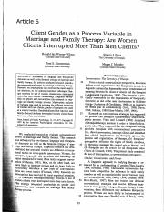 CS #2 - Client_Gender_as_a_Process_Variable_in_MFT.pdf