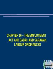 12. Employment Act.ppt