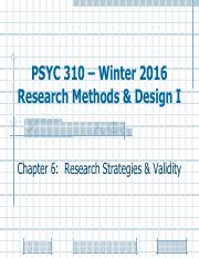 Ch6. Research Strategies  Validity.pdf