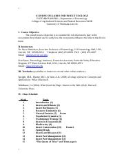Insect Ecology Syllabus 406-806.docx