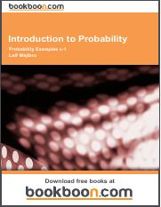 introduction-to-probability.pdf