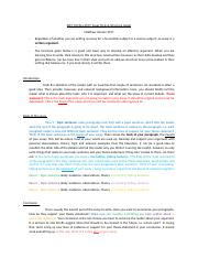wfc university of california davis course hero 1 pages essay style and structure docx