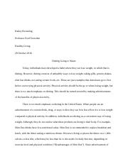 Browning_Hailey_Module 8