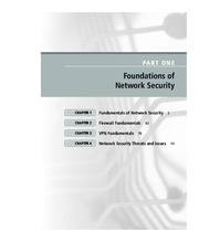 Stewart_2011_Ch1-Foundations of Network Security