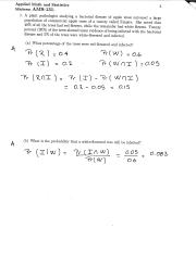 Solution.midterm.pdf