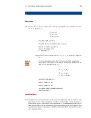 statistics for business and economics 11th edition_0205.doc