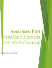 Research%20Proposal%20Project-2.pptx
