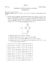 PH145ProblemSet08Spring2012_Solutions