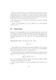 elemprob-fall2010-page42