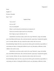 Essay 4.odt