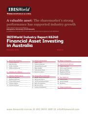 K6240 Financial Asset Investing in Australia Industry Report copy.pdf