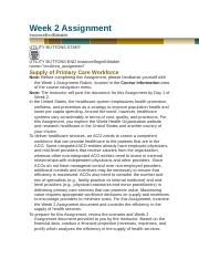Week_2_Assignment_Supply_of_Primary_Care.docx