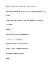 french CHAPTER 1.en.fr_001035.docx