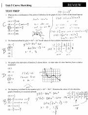 c_unit_5_test_prep_answers.pdf