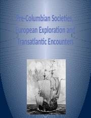 Early Americans Exploration Colonization  (1).pptx