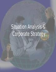 2Situation Analysis.ppt