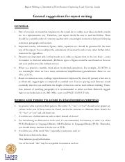 general_suggestions_for_report_writing.pdf