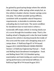Track and Rolling (Page 317-318).docx