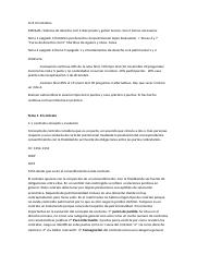 Civil II Contratos.docx
