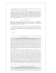 SEC vs INTERPORT RESOURCES CORP..pdf