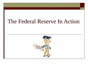 federalreserveinaction