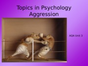 1-intro-to-aggression-social-approaches-2
