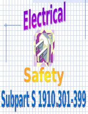 1. G3.2 Electrical Safety.ppt