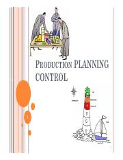 Production Control  Jan 2018.pdf