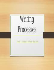 Writing Processes_1550.pptx