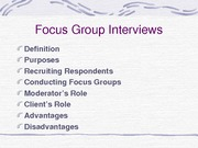 14-Focus groups[2]