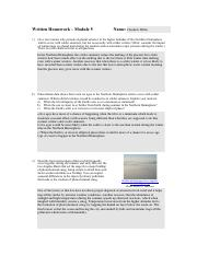 Written Homework – Module05 – Anthropogenic Impacts - Spring2017.pdf