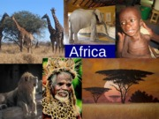 Africa.ppt