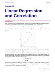 Linear_Regression_and_Correlation