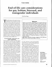 End-of-life care considerations for LGBT.pdf