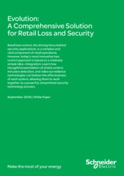 Retail+Loss+and+Security