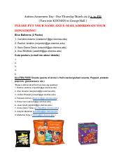 Autism Awareness Day Donations.pdf
