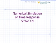 Lecture_1_9_numerical_simulation