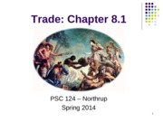 IR Chapter 8-1 Spring 2014 student(1)