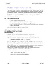 06_Study_Guide_part A (1)