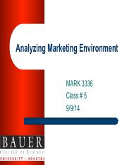 Class 5 Analyzing Marketing Environment BB.pdf