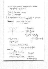MATH 5651_Lecture Note_Version 2_part 3