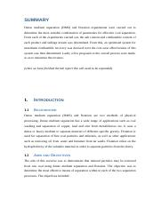 Introduction-2201.docx.docx