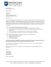 Porposal Letter to Living w_ Ict.pdf