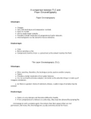 vic-sample-notes-chemistry