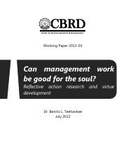 management-good-for-the-soul-teehankee-Teehankee-2013.pdf