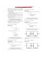 Homework 6-solutions_Page_1.jpg