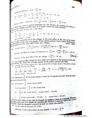 arthemetical problems time and work 2.pdf