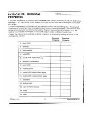 physical_vs._chemical_properties_001.jpg