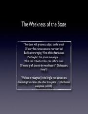 1-21-15 Weakness of the State.pdf