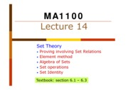 lecture14 (complete)